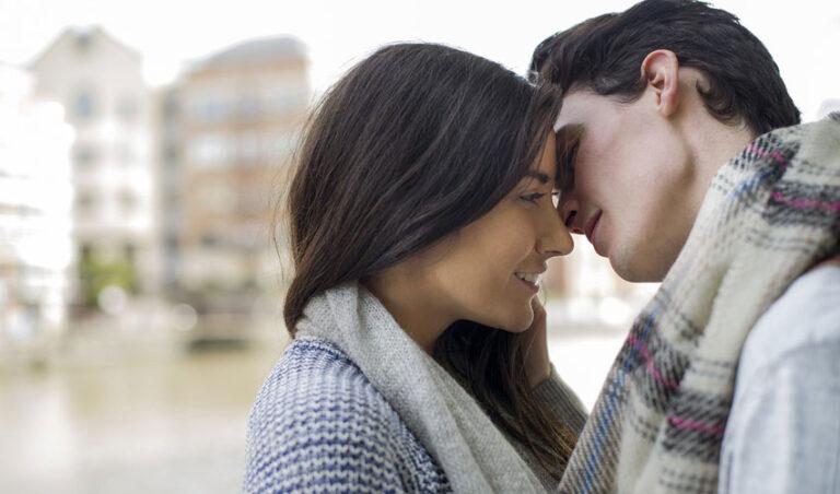 Kako razumeti moškega in kako prisluhniti ženski?