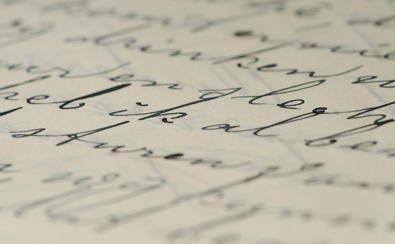 Pismo zdravnika