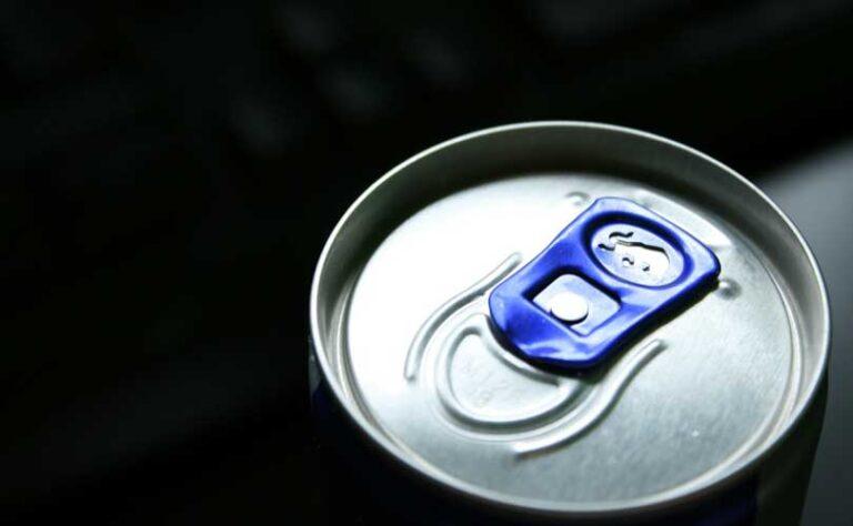 """Kako """"zdrave"""" so energijske pijače?"""