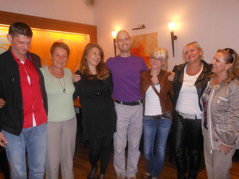 Maribor-Hooponono-29-9-2012-800