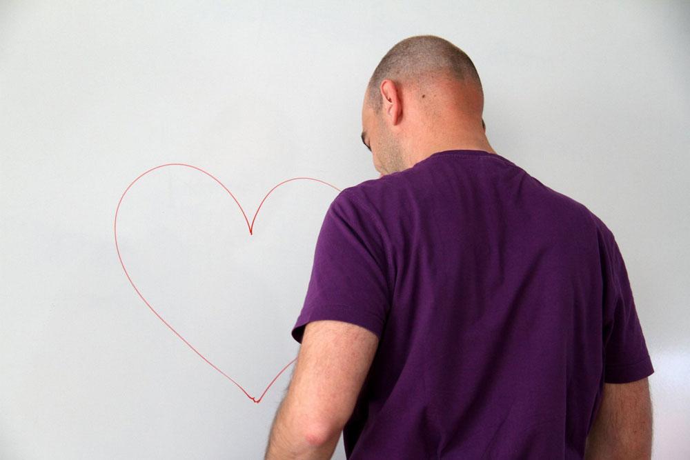 proces-ljubezni-NG-22-5-2013