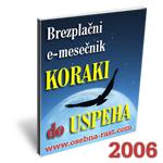 2006-koraki-do-uspeha