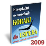 2009-koraki-do-uspeha