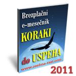 2011-koraki-do-uspeha