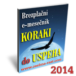 2014-koraki-do-uspeha