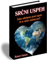 3d-srcni-uspeh