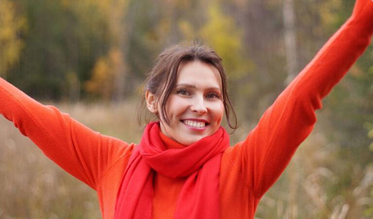 Kako se aktiviramo za obilje, srečo in zdravje?