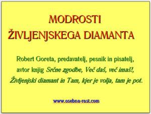 modrosti-zivljenjskega-diamanta