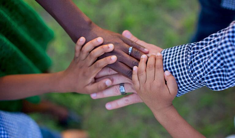Zakaj so naši odnosi z ljudmi tako pomembni?