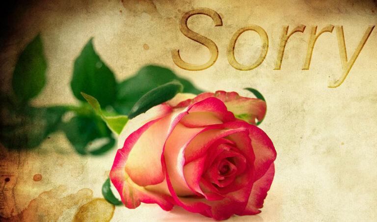 Odpuščanje, ključ do sreče