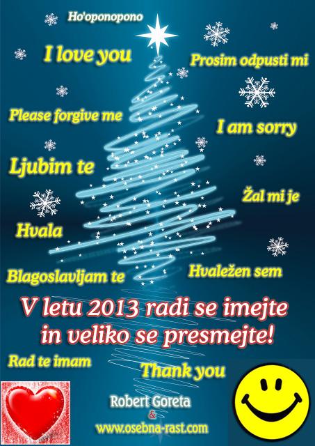 christmas-tree-voscilo-2013