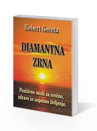 diamantna-zrna