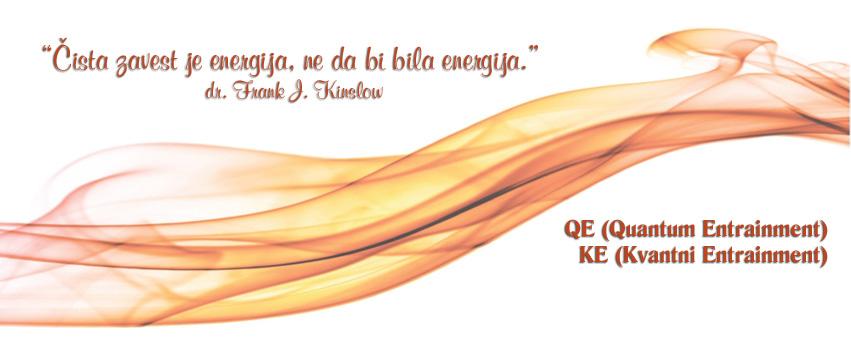 FB-QE-Kinslow-izrek