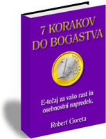 3d-7-korakov-do-bogastva-200