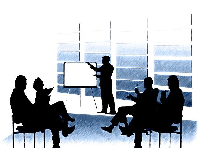 utrinki-s-seminarjev