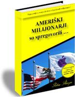 3d-ameriski-milijonarji-so-spregovorili-200