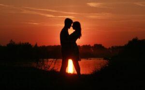 Ljubezenske sinhronosti