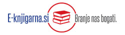 E-knjigarna