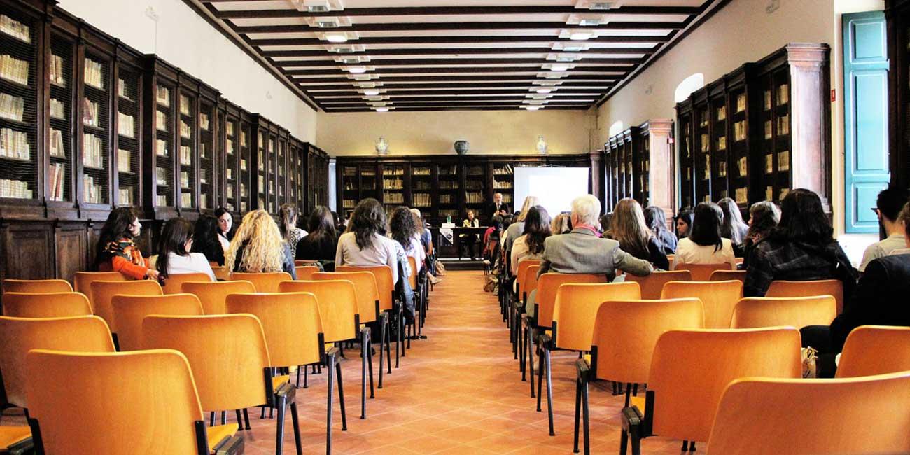 Mnenja udeležencev seminarja retorike