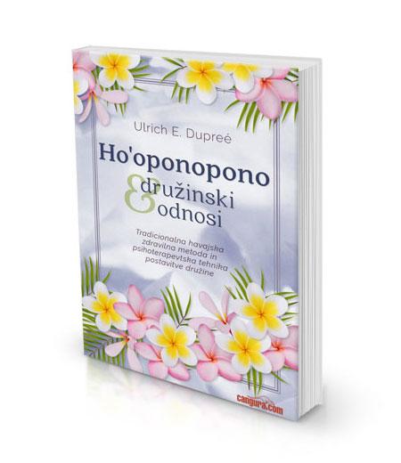 hooponopono-in-druzinski-odnosi-knjiga