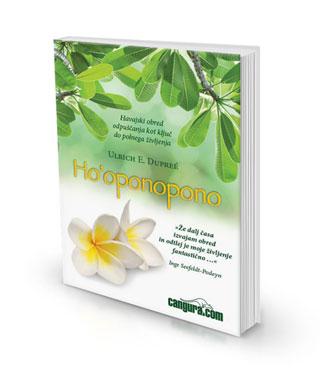 hooponopono-knjiga