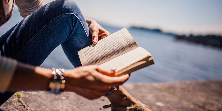 Knjižne uspešnice