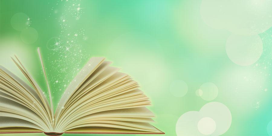 Zimski knjižni sejem