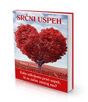 srcni-uspeh-200