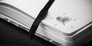 knjiga-obcutki-branje