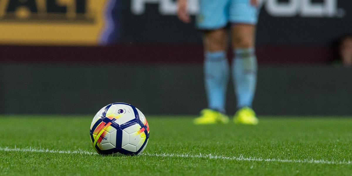 nogomet-11-metrovke