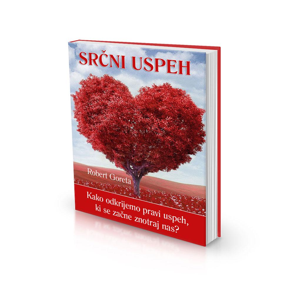 srcni-uspeh