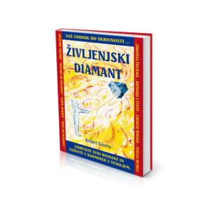 zivljenjski-diamant
