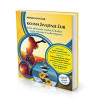 ko-ima-zivljenje-zur-200
