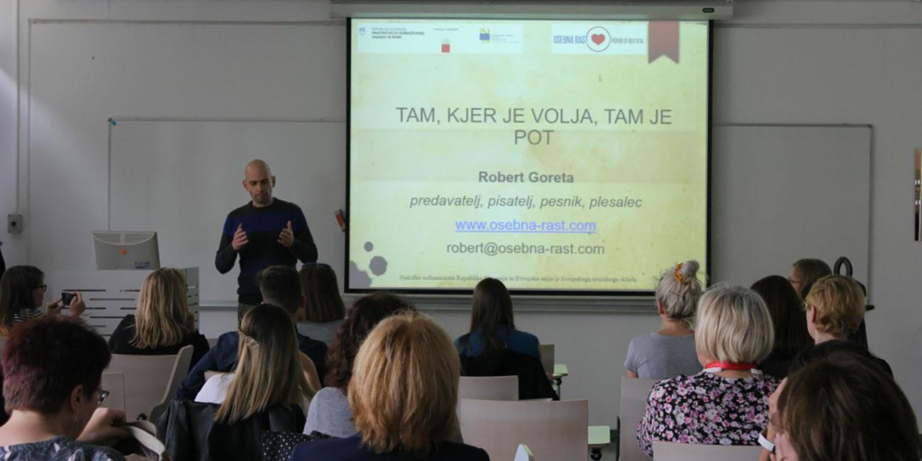 robert-predavanje-2018