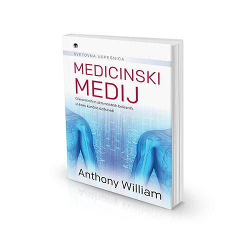medicinski-medij-500